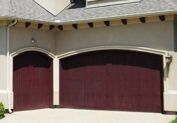 ... Orlando Garage Doors Store, Orlando, FL 407 906 0037